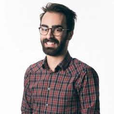 Massimo Triassi