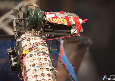 1_IngeniousStudentTech